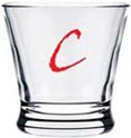 glass coffee cup kenya 11cl