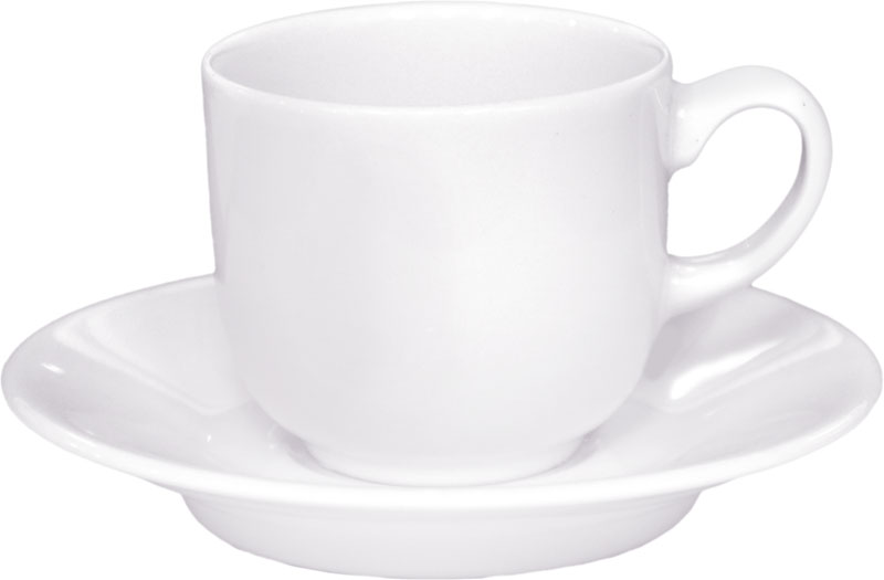 taza de café Home Hot 7,5cl
